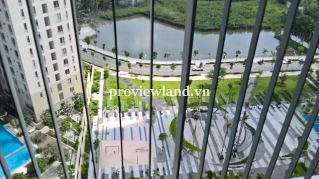 Proviewland00001000272