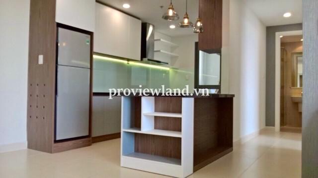Proviewland00001000277