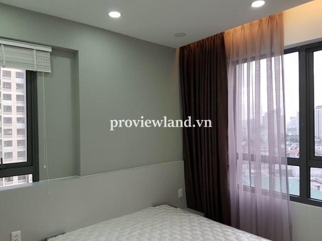 Proviewland00001000282