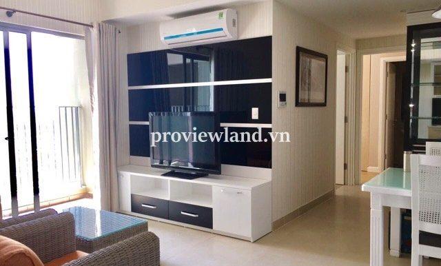 Proviewland00001000287