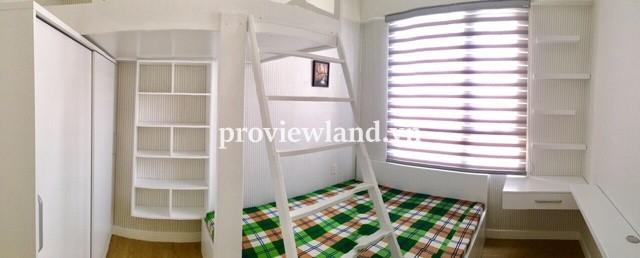 Proviewland00001000291