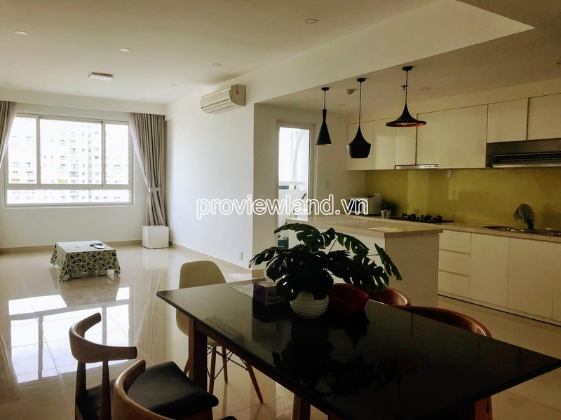 Tropic-Garden-Thao-Dien-apartment-for-rent-3beds-112m2-block-C1-proviewland-150120-01