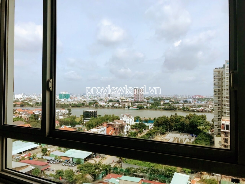 Tropic-Garden-Thao-Dien-apartment-for-rent-3beds-112m2-block-C1-proviewland-150120-02