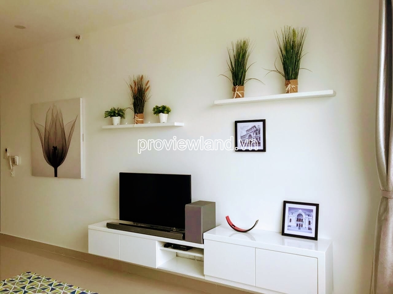 Tropic-Garden-Thao-Dien-apartment-for-rent-3beds-112m2-block-C1-proviewland-150120-06