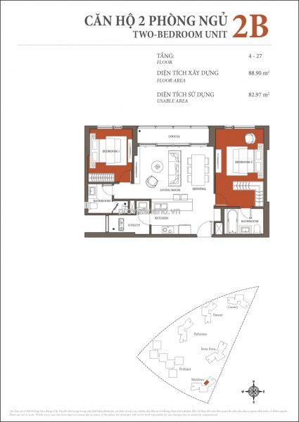apartments-villas-hcm06590-425x600