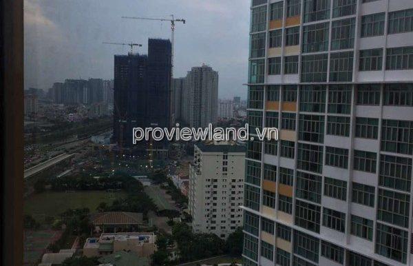 proviewland0131