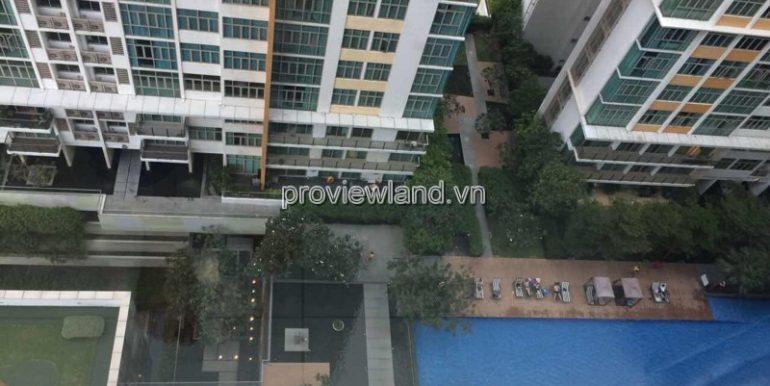 proviewland0138