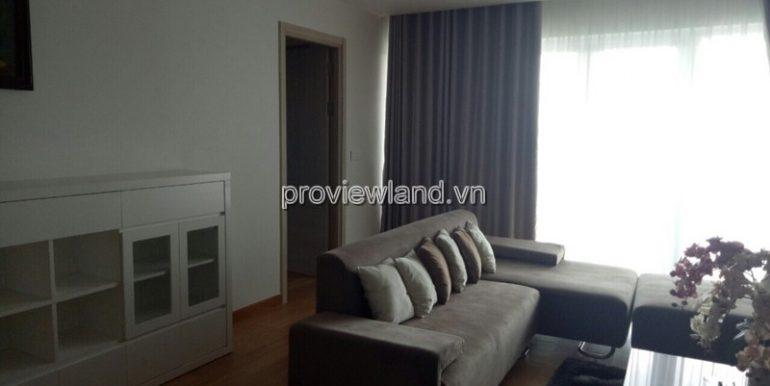 proviewland0143