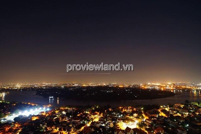 proviewland0168