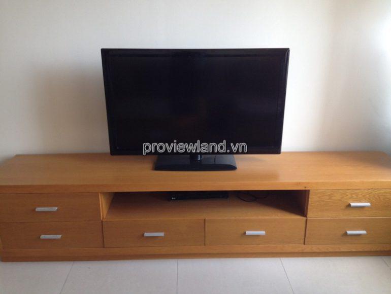 proviewland0179