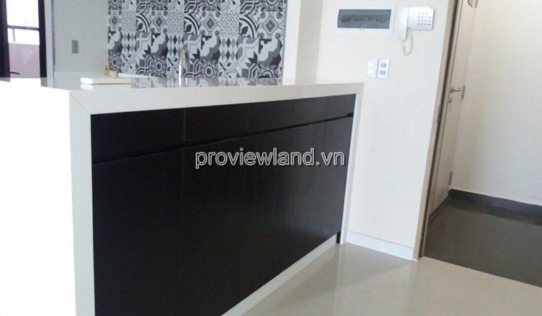 proviewland0227