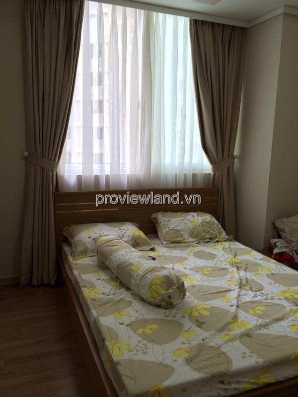 proviewland0259