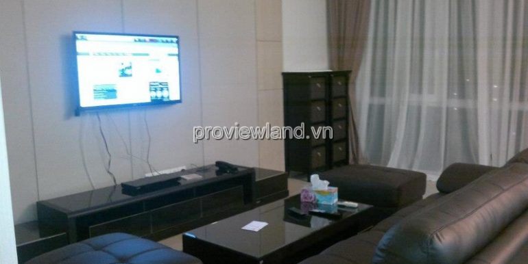 proviewland0260