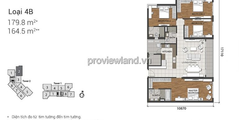 proviewland0268