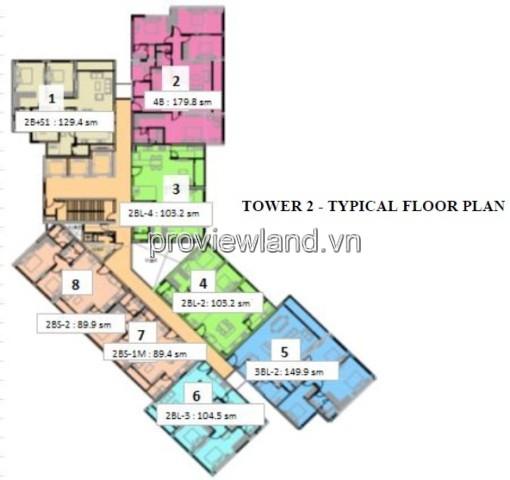 proviewland0269