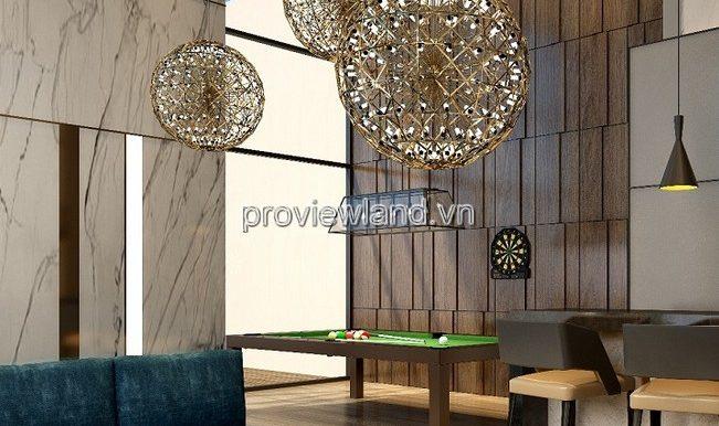 proviewland0270