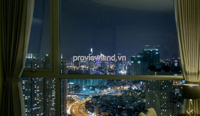 proviewland0297