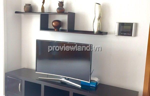 proviewland0326