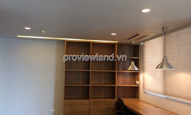 proviewland0340
