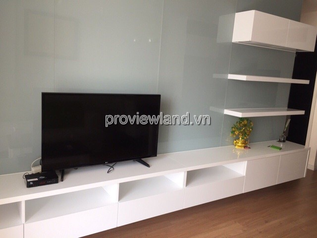 proviewland0351
