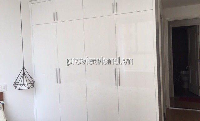 proviewland0356