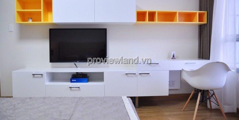 proviewland0433