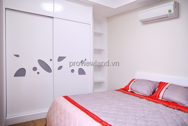 proviewland0442