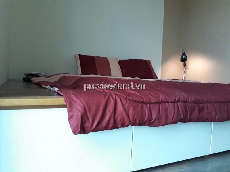 proviewland0461