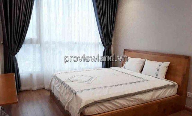 proviewland0482