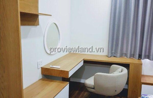 proviewland0500