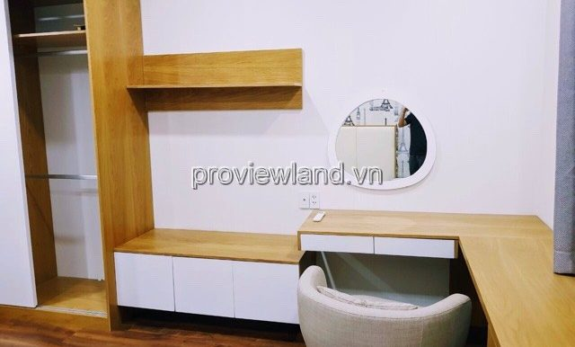 proviewland0501