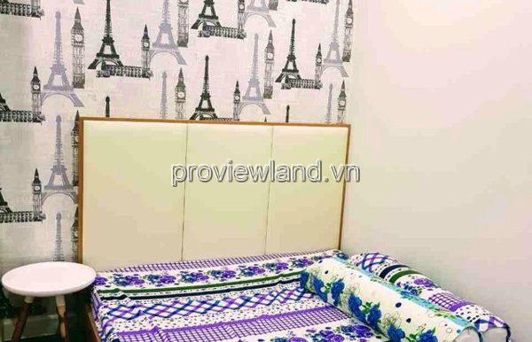 proviewland0502