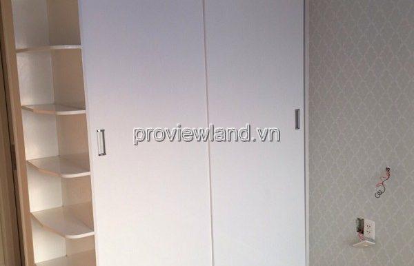 proviewland0526