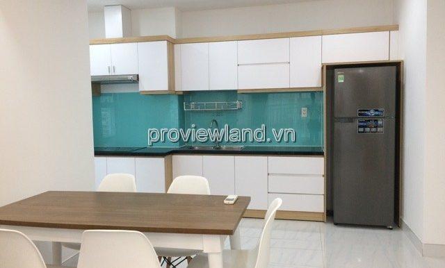 proviewland0530