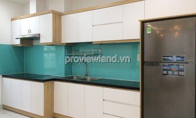 proviewland0538