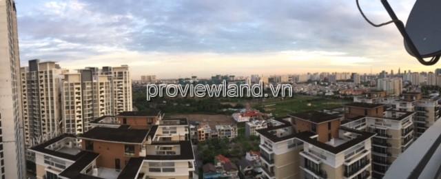 proviewland0541