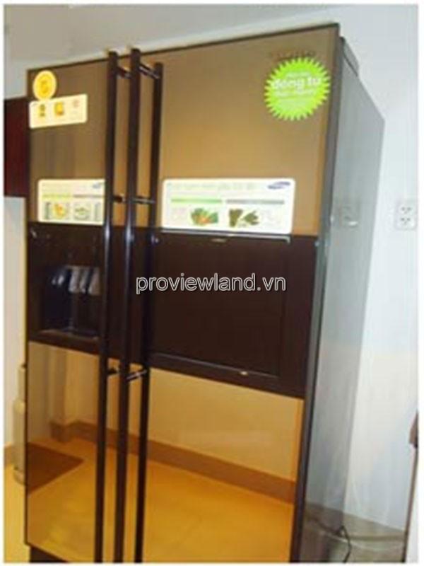 proviewland0587
