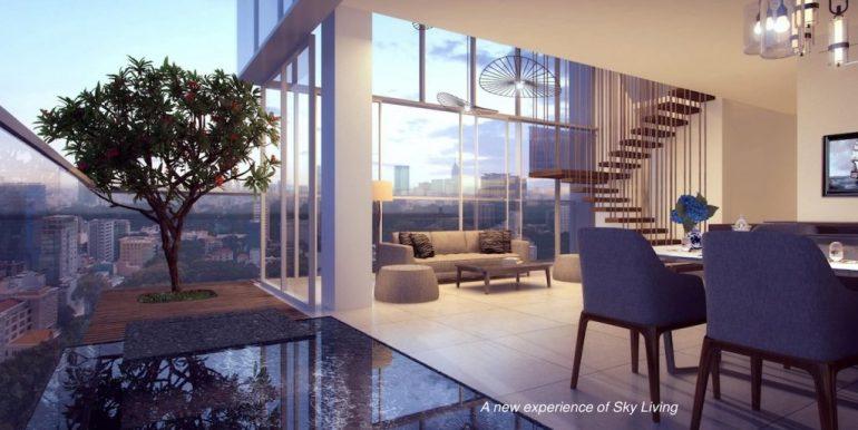 serenity-sky-villas-apartment-ho-chi-minh-city-vietnam-1300x700-1-1024x551
