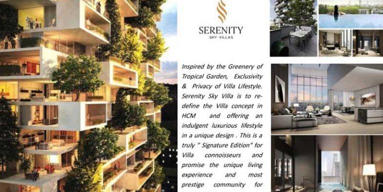 tien-ich-can-ho-serenity-sky-villas