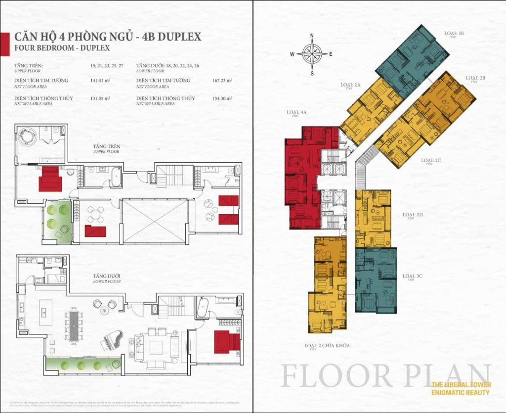 Bahamas-Unit-layout-final_005-1024x835