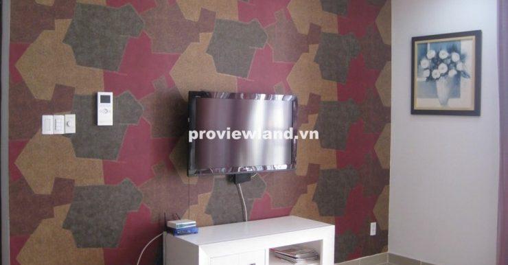 Cho-thue-can-ho-quan-1-0748-740x555