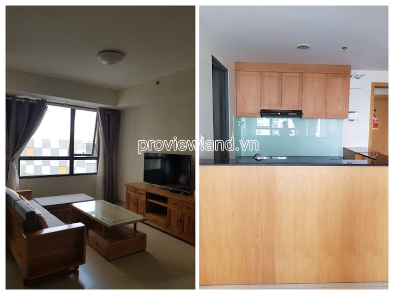 Masteri-Thao-Dien-apartment-for-rent-2beds-T3-proview-300819-02