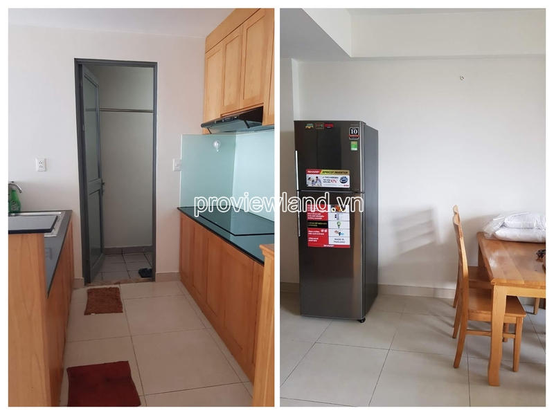 Masteri-Thao-Dien-apartment-for-rent-2beds-T3-proview-300819-03