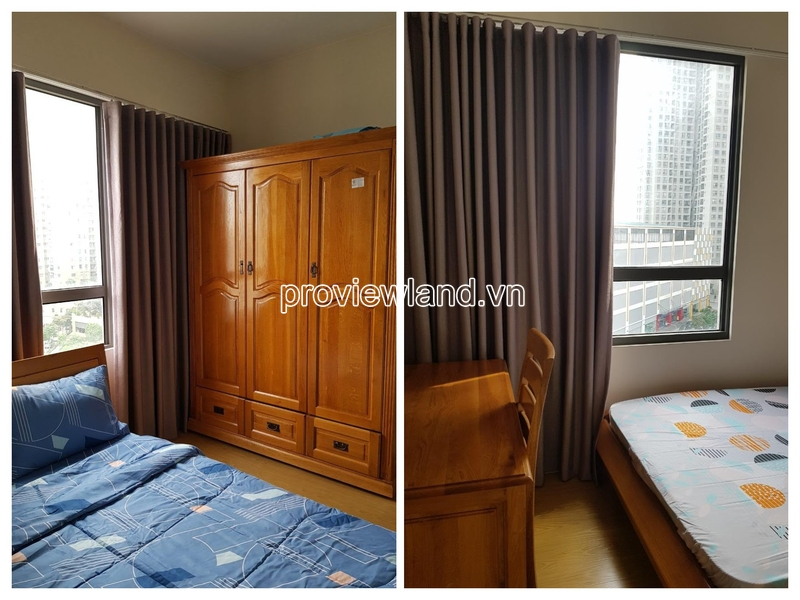 Masteri-Thao-Dien-apartment-for-rent-2beds-T3-proview-300819-04
