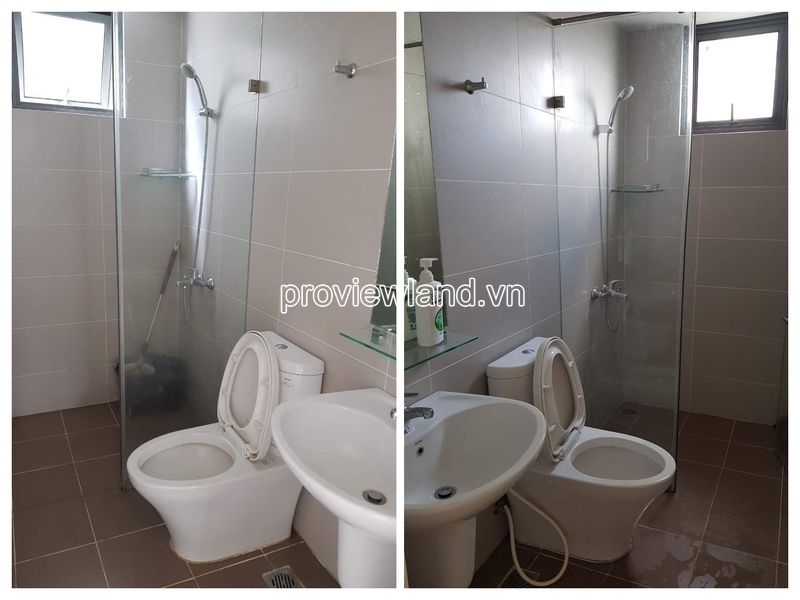 Masteri-Thao-Dien-apartment-for-rent-2beds-T3-proview-300819-06