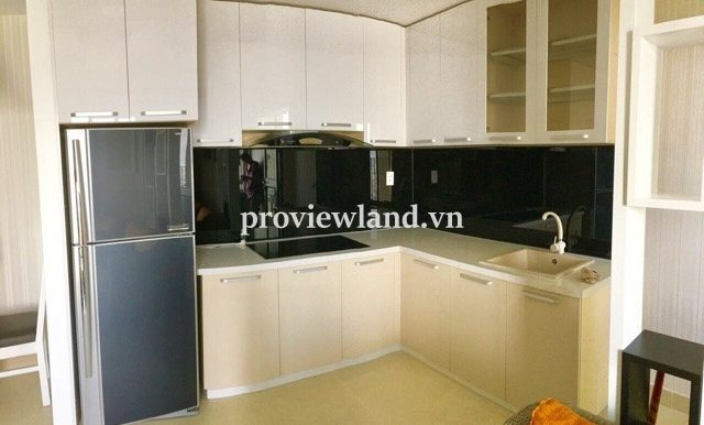 Proviewland00001000359