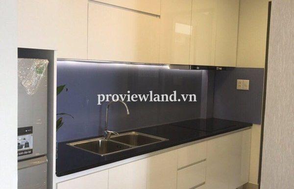 Proviewland00001000360