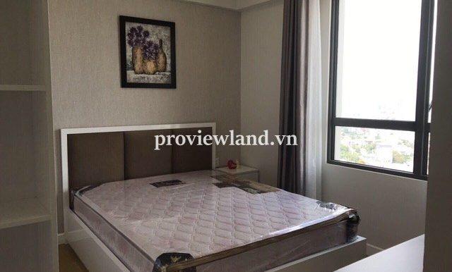 Proviewland00001000361