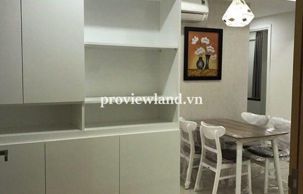Proviewland00001000362