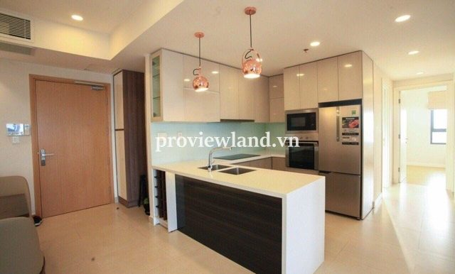 Proviewland00001000369